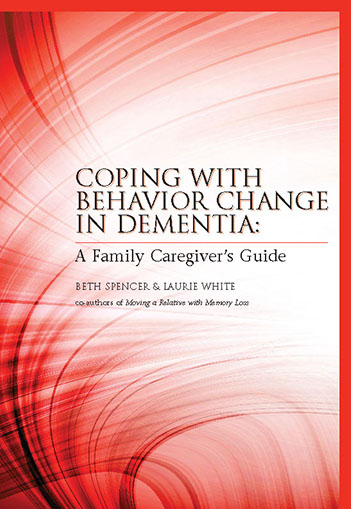 Fact and Tip Sheets | Family Caregiver Alliance