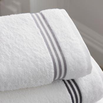 helping relative memory loss bathing